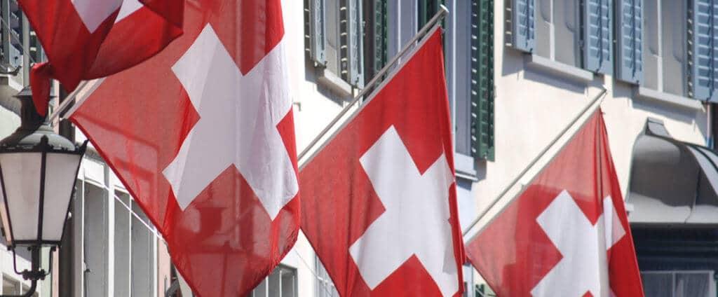Patente ritirata in Svizzera: misure eccessive?